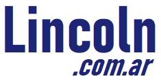 Lincoln.com.ar